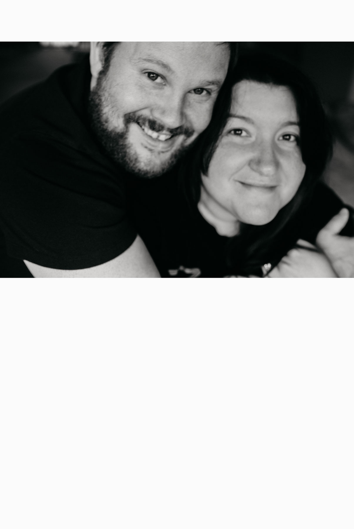 Jasmine and Paul Rottman - Chicago Wedding Photographers and Videographers